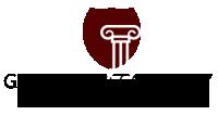 Gichachi & Company Advocates Logo